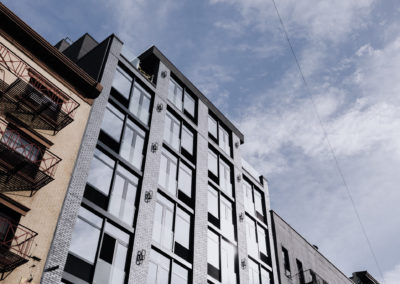 114 mulberry st_exterior_04