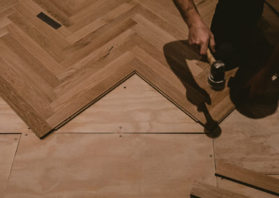 BFM_Herringbone Unfinished Install-6